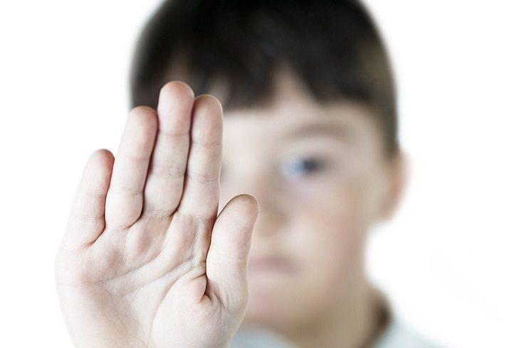 Los niños residentes también podrán superar desafíos inclusos cuando se sientan más vulnerables