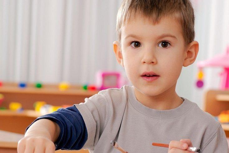 Cuando tu hijo sabe que tiene tiempo tuyo dedicado solo para él, no se quejará tanto