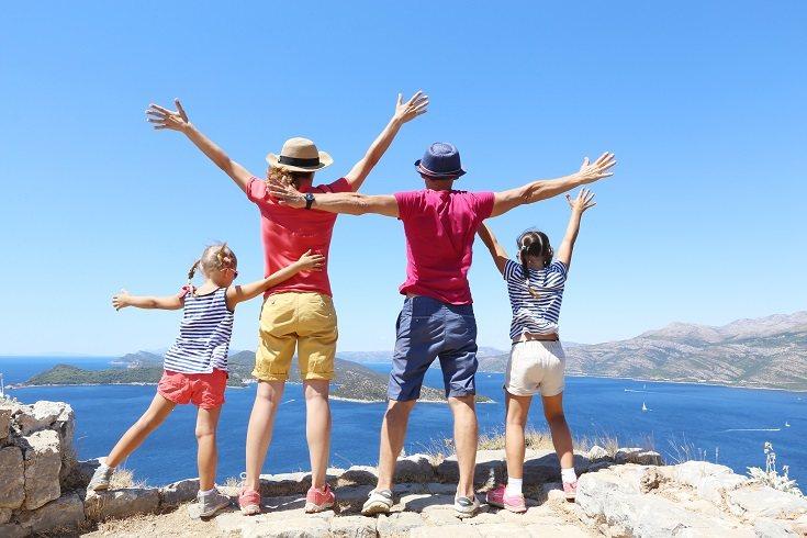 El concepto de familia se ha ido modificando por diversidad de motivos  lo largo de estos últimos años