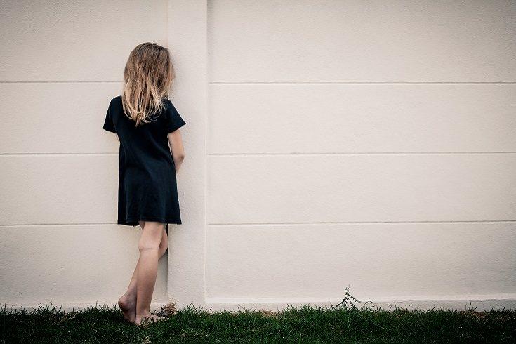 Las personas con trastorno del espectro autista tienen dificultades con la comunicación y la interacción social