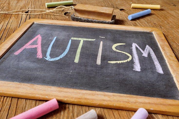 Es frecuente que una persona con el trastorno del espectro autista llegue a la edad adulta sin un diagnóstico