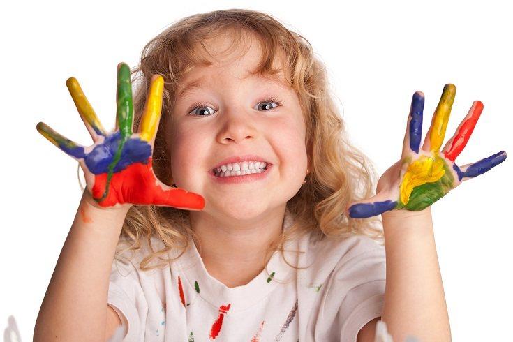 El desarrollo del carácter de los niños ciertamente no puede venir solo del aula