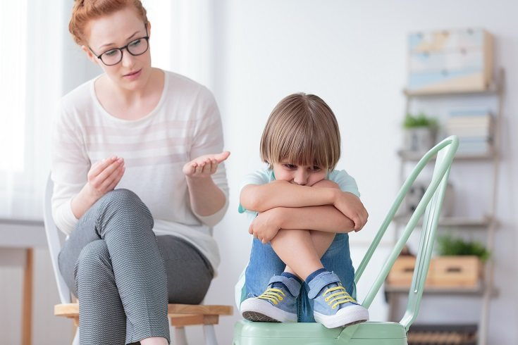 La unión de estos dos componentes potencia las habilidades comunicativas del niño