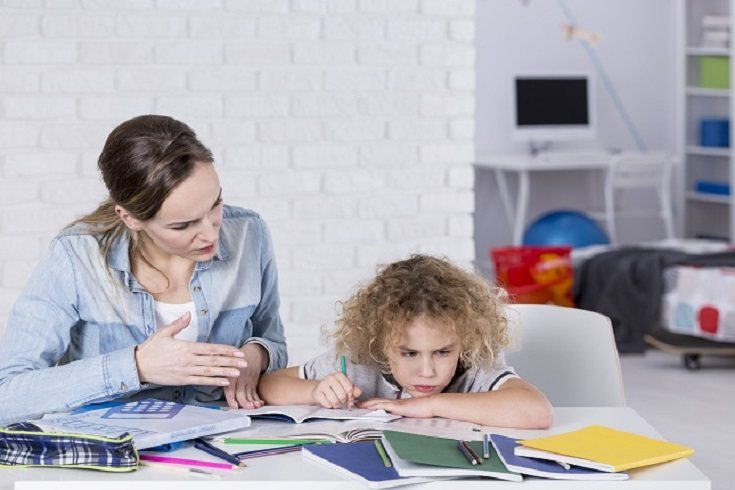 Los psiquiatras infantiles pueden ser útiles si los medicamentos son necesarios