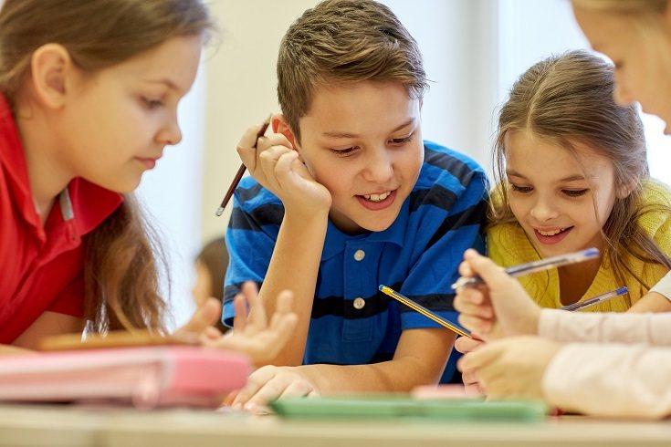 Las políticas de tolerancia cero en las escuelas son motivo de controversia