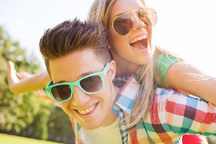 La interacción con su grupo de compañeros es una gran prioridad para los adolescentes