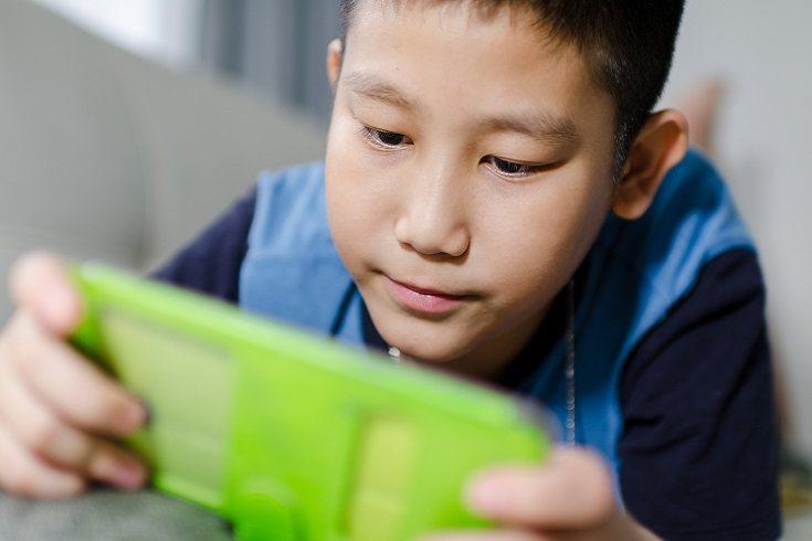 Internet puede mejorar la educación de tus hijos