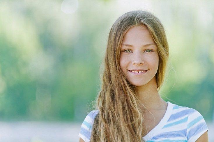 Es importante enseñarle a un adolescente cómo comportarse de manera responsable
