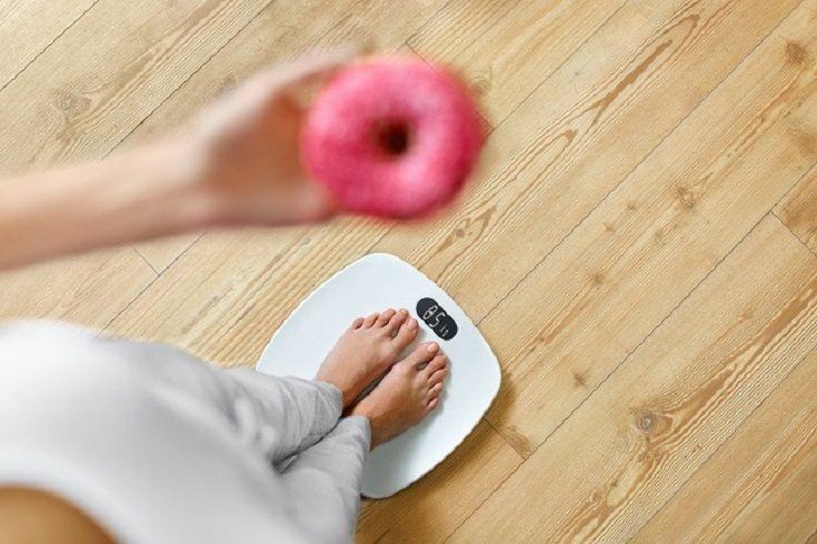 Los adolescentes querrán saber dónde acumulan grasa