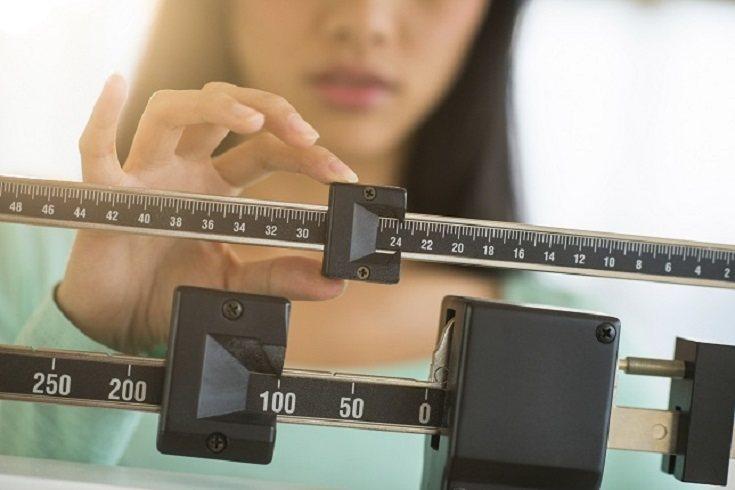 La pérdida de peso saludable y permanente es un proceso gradual e impredecible