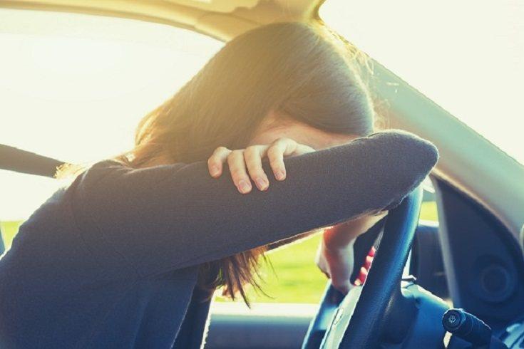 Compartir la carga y descargar el estrés es una cura obvia y simple