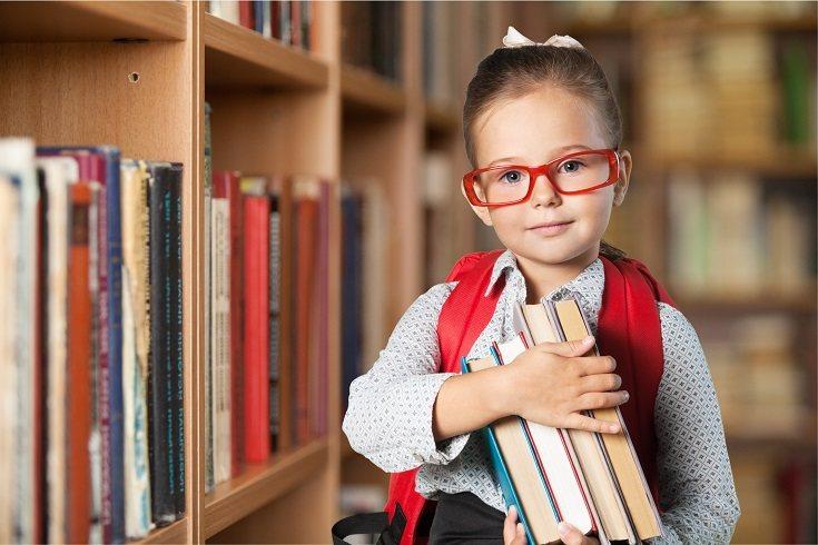 La Inteligencia Emocional (IE) en la infancia es imprescindible para poder tener una vida de éxito en el futuro