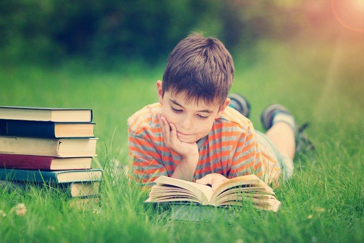 La lectura es uno de esos campos que siempre se mantiene en crecimiento