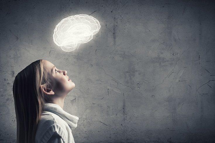 La neuropsicología es la ciencia que estudia el sistema nervioso