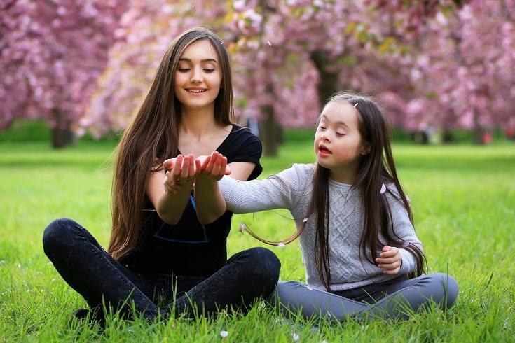 Hay que tener en cuenta que cada edad requiere de una serie de cuidados o atenciones