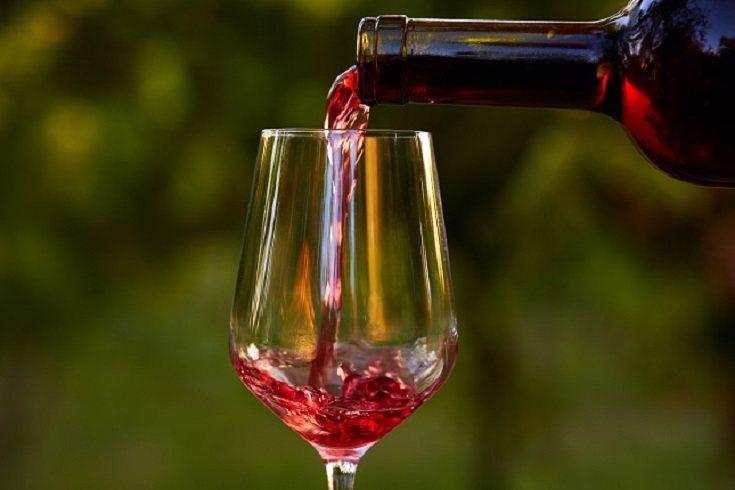 También puede ser que los adultos de padres alcohólicos hayan desarrollado miedo al abandono