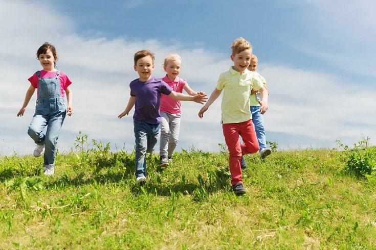 Uno de los errores más grandes que cometen los padres es proteger a sus hijos del fracaso