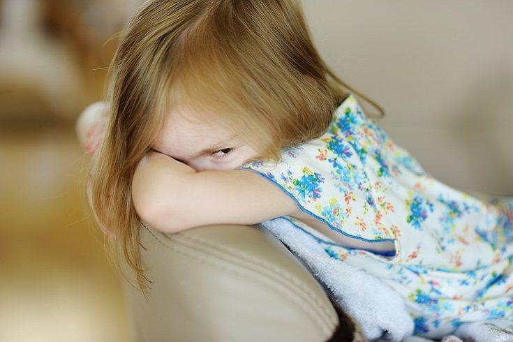 El tratamiento a menudo involucra a cuidadores y padres