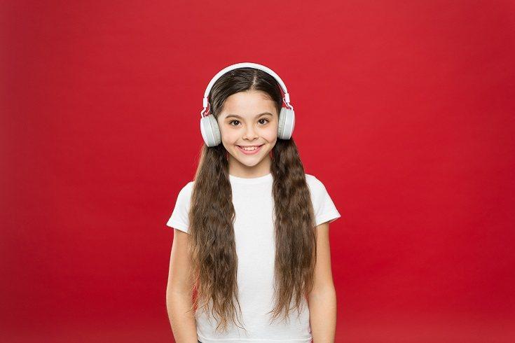 Aprender a cantar y felicitar el cumpleaños a personas de diferentes nacionalidades