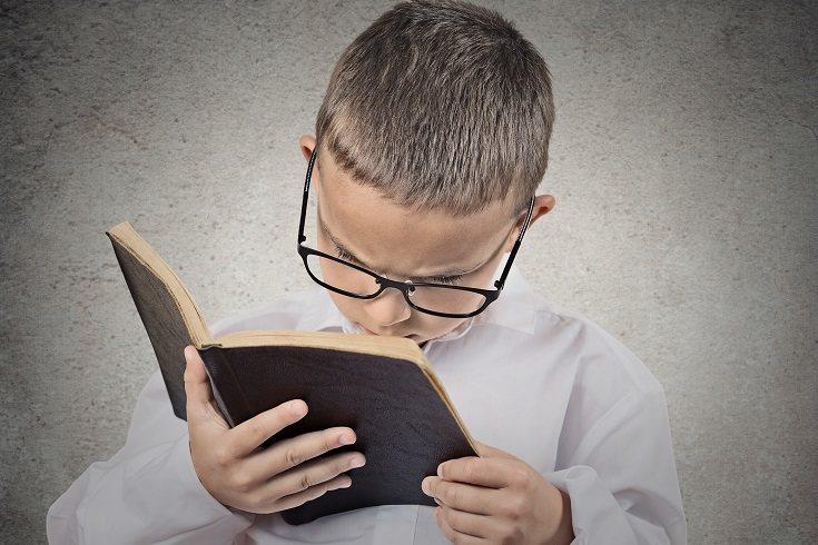 Si tu hijo solo necesita más práctica en las matemáticas mentales