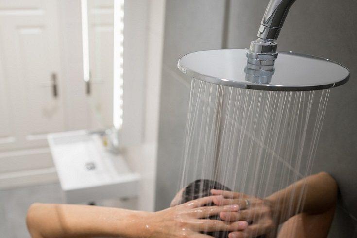 La colonia o los desodorantes dependerán del gusto personal de tus hijos