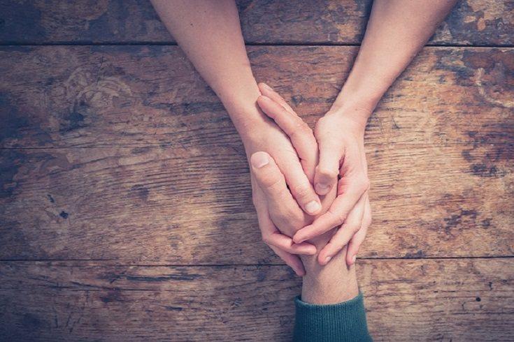 Evita usar palabras que puedan desencadenar conflictos