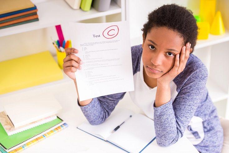Es bueno que prepares el examen junto a tu hijo