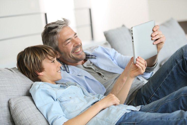 Las buenas habilidades para tomar decisiones podrán ayudar a un adolescente a tener éxito en la vida