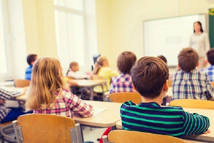 Los padres tienen que conectar con lo que los niños sienten al estar en la escuela