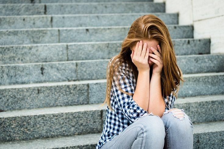 Es importante comprender cómo la depresión puede afectar al aprendizaje y al rendimiento escolar