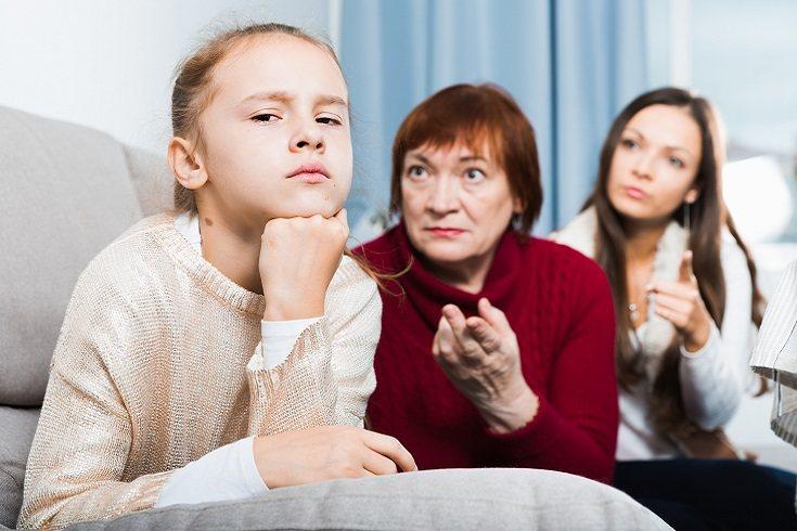 La restitución es una oportunidad que se les da a los niños para remendar la conducta que han tenido