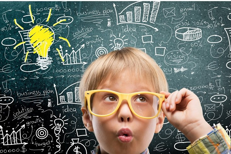 La inteligencia verbal es la capacidad de comprender y resolver problemas basados en el lenguaje