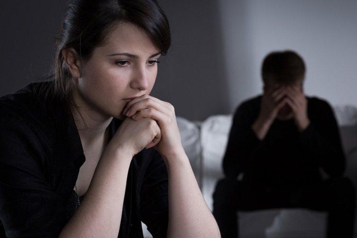 No evites la conversación sobre la pérdida porque es algo necesario de hacer