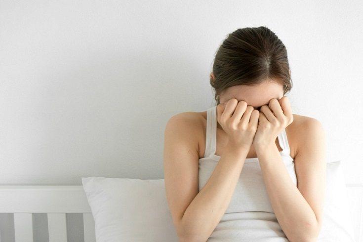Recuerda que un aborto involuntario es una pérdida y tendrás que pasar tu propio duelo