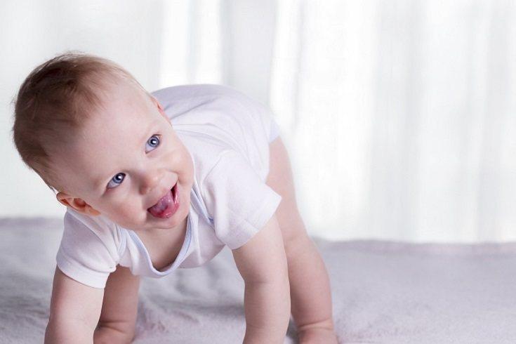 Es normal que una mujer, en las diferentes etapas de su vida, se plantee la natalidad