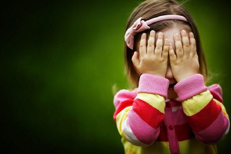 Los estilos de crianza tienen diferentes efectos en los niños