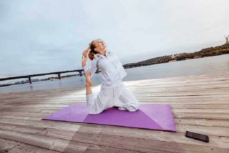 La atención plena o mindfulness no solo es cosa de adultos