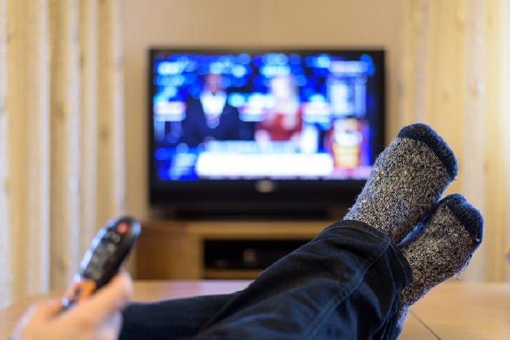 Cada vez son más las series de televisión que se producen para un público adolescente