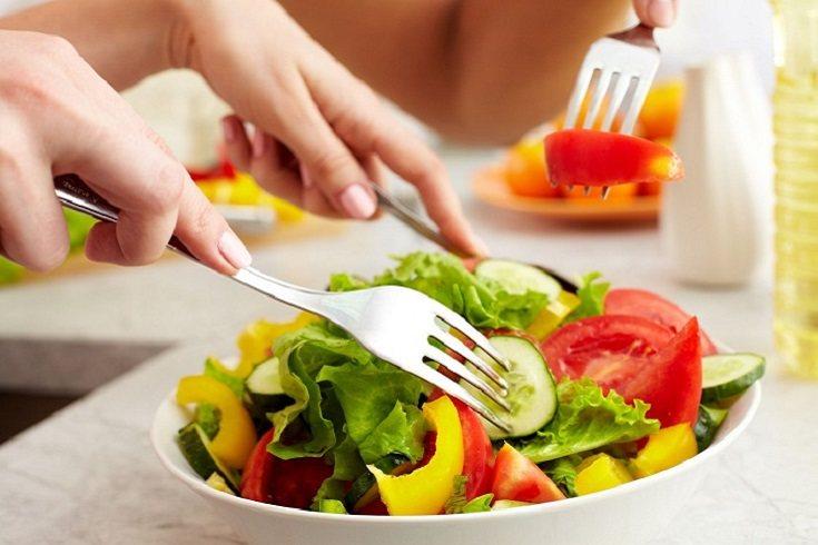 Seguir las mismas pautas para todos los niños asegurará una nutrición adecuada