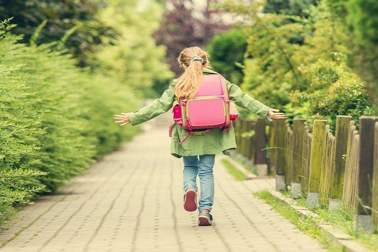Son muchos los factores que están incluidos en el crecimiento de los niños