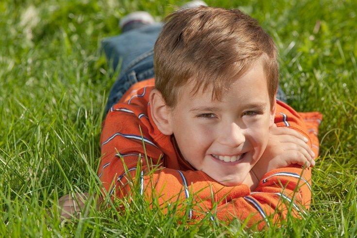 En ocasiones los niños mienten para librarse de las consecuencias negativas de sus acciones