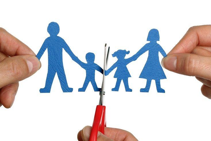 Las acciones que puedes tomar varían según la edad del niño