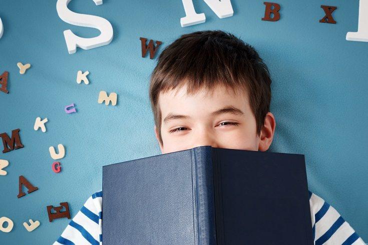 Todo niño pasa por una serie de etapas de tipo madurativo