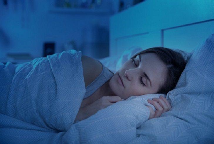 La mayoría de estudiantes saben que privarse de las horas del sueño es perjudicial