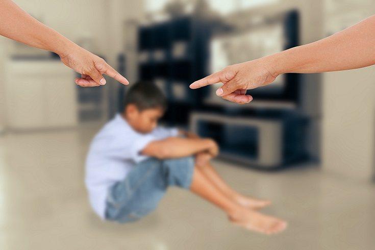 Este método de disciplina está destinada a niños con necesidades típicas o especiales