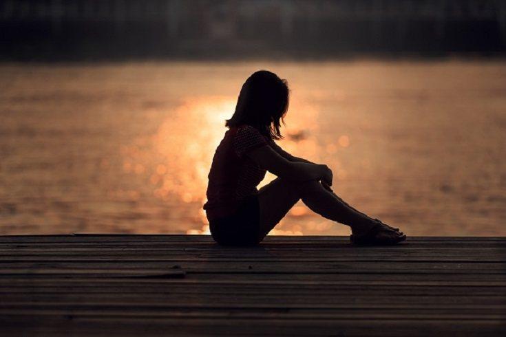 Las hormonas de los adolescentes pueden hacer que tengan comportamientos problemáticos