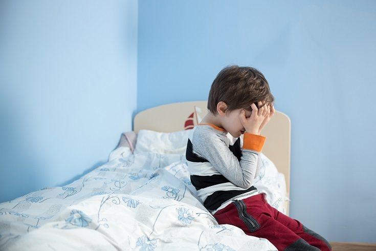 Acudir a un médico especialista va a conseguir que el niño reciba el tratamiento adecuado