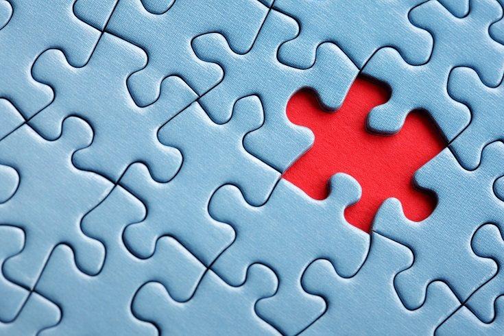 Gracias a los puzzles los niños desarrollarán su memoria