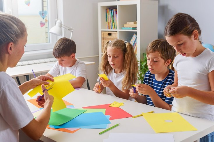 El diálogo y la buena comunicación ente los docentes es clave