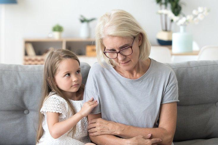 Enseña a tu hijo a ser consciente de lo que a los demás les gusta o quiere